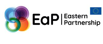 EU Eastern Partnership logo